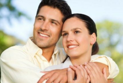 Best love marriage solution in USA Canada