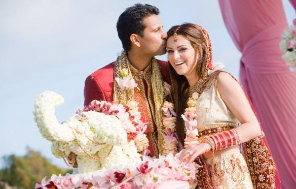 Famous Intercast Love Marriage Specialist Baba Ji in Goa India