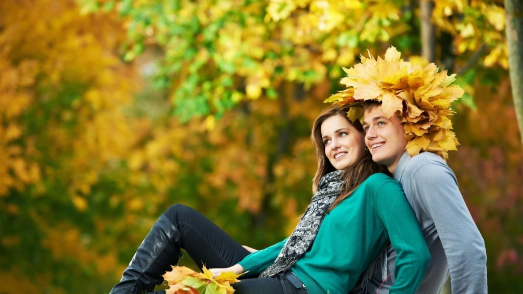 Famous Love Dispute Solution Astrologer in Pune Dehradun