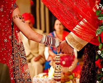 Famous Love Marriage Problem Solution Pandit Ji in Pune Goa